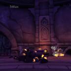 Trilliax Mythic