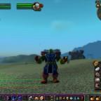 Groka_1._Screenshot_xD.jpg