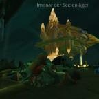 Imonar der Seelenjäger Mythic